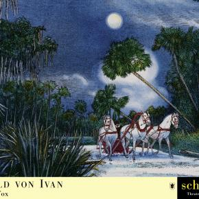 Ein Bild von Ivan
