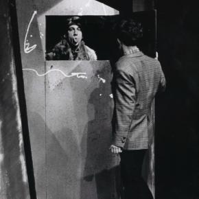 Das Kabinett des Dr. Caligari