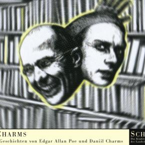 Poe & Charms