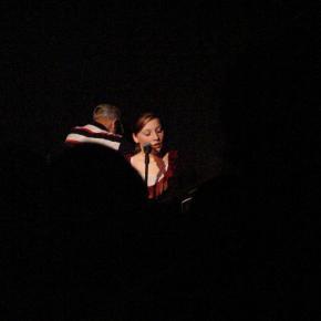 02. Poetry Slam