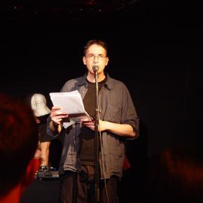 04. Poetry Slam