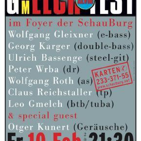 GmELCH-Test 48