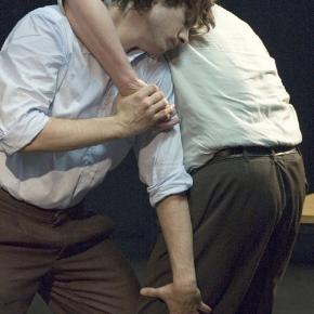 Gauthier Dance - Don Q. 2012
