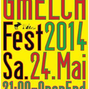 GmELCH-Fest vol. 2