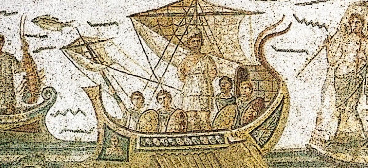 odysseus holzpferd